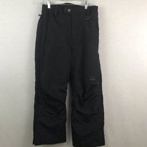 Marker Insulated Ski Pants